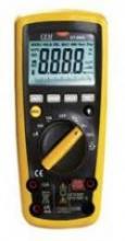 دستگاه مولتی متر دیجیتال مدل DT-9960