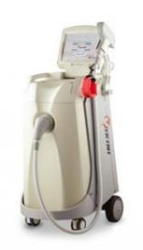 خرید و فروش دستگاه لیزر دایودlaser  Diode
