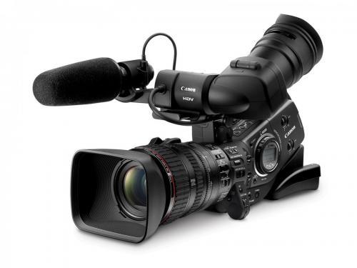 عکاسی و فیلم برداری از مجالس بابهترین کیفیت