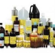 شرکت فروش مواد آزمایشگاهی