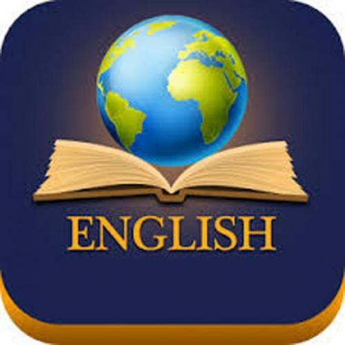 تدریس خصوصی زبان انگلیسی سعادت آباد -آیلتس 09122108101