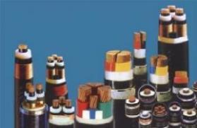 فروش مستقیم سیم وکابل از کارخانه