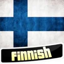 آموزشگاه زبان فنلاندی پارسیانا