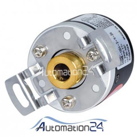 روتاری انکودر آتونیکس E40H8-500-6-L-5
