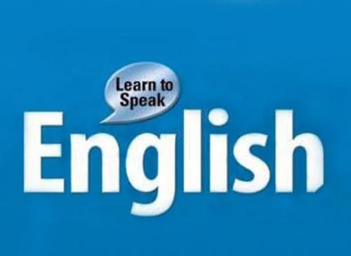 تدریس خصوصی زبان انگلیسی کرج -مکالمه/آیلتس 09122108101