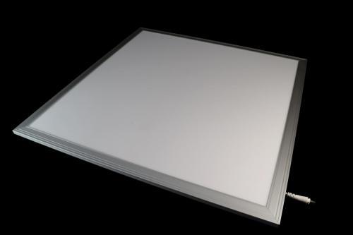 چراغ 60*60 البرز-چراغ توکار 60×60-پنل LED-پنل ال ای دی البرز