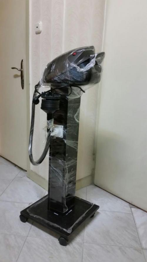 فروش دستگاه جی فایو g5