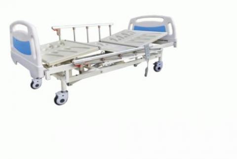 اجاره تخت بیمارستانی و فروش تخت بیمار نو و دسته دوم