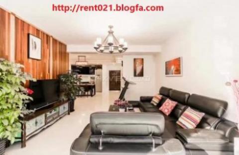 اجاره آپارتمان و سوئیت مبله با نازلترین قیمت در تهران
