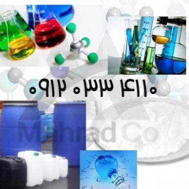 فروش گسترده جوش شیرین تیانجین و مالان در بندر و تهران