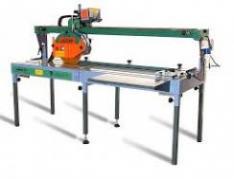 شرکت تولیدی صدصنعت (دفترمرکزی77166496)