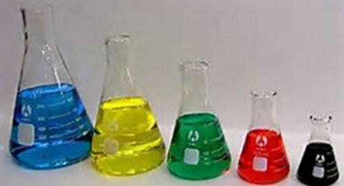 فروش مواد شیمیایی