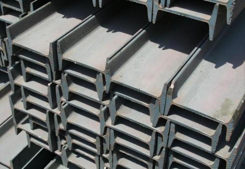 واردات انواع هاش سبک و سنگین ورق تیرآهن لوله