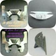 فروش اسکوپ سنگ و اسکپ سرامیک |09139751577