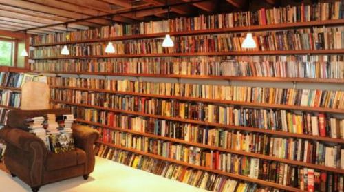 فروش کتابهای روانشناسی در تهران