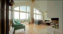 بازسازی آپارتمان و بازسازی خانه