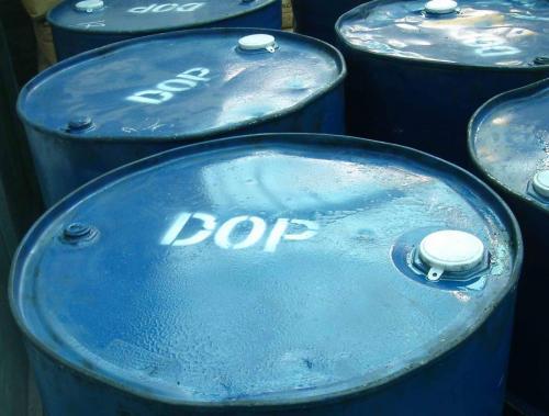 روغن DOP ( دی او پی )