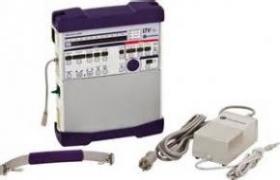 فروش ونتیلاتور LTV950 -LTV1000 -LTV1150-1200