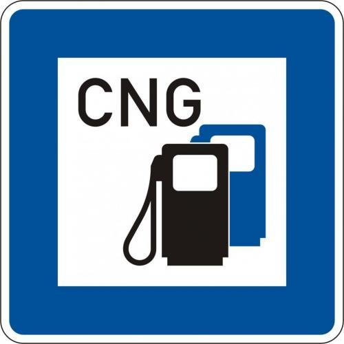 اموزش تعمیرات CNG با دریافت مدرک فنی و کار عملی
