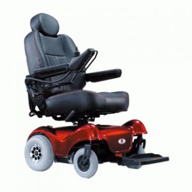 انواع ویلچر برقی و ویلچر مکانیکی ( فروشگاه ره آموز طب )