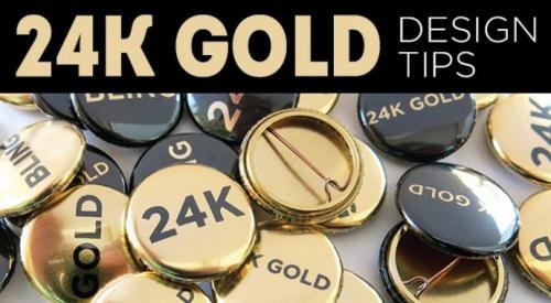 فروش انواع محصولات روکش طلا