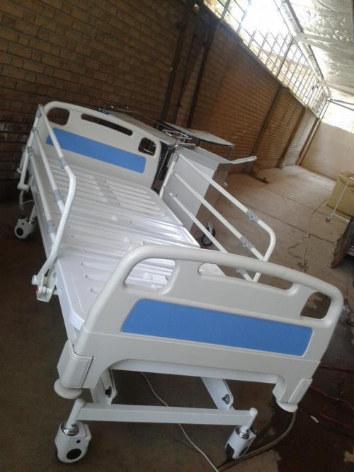 تخت برقی بیمار را مستقیم از کارخانه خرید کنید