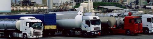 سود مایع 50%دولتی پتروشیمی اروند و حمل کننده سود مایع و ا