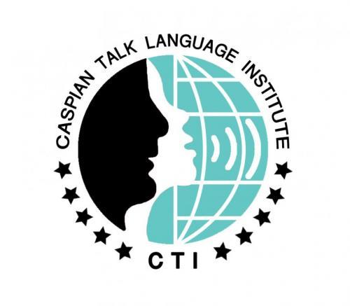 کلاسهای زبان ترکی