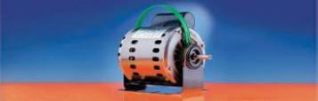 دینام کولر7000 قیمت پخش09031364123 فروش موتور کولر آبی