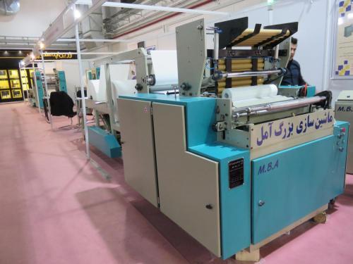 قیمت  انواع دستگاههای دستمال کاغذی