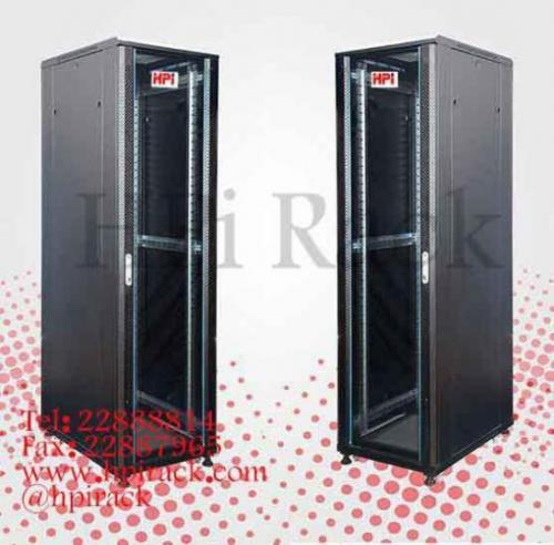 انواع رک- RACK - UPS - SUB RACk شبکه