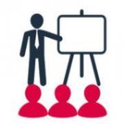نرم افزار مدیریت ارتباط با مشتریان (crm) آموزشی