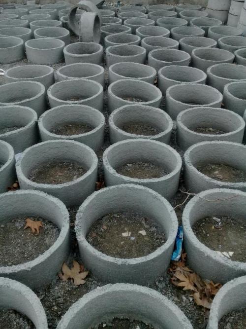 فروش کول چاه