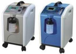 تعمیرات و سرویس انواع دستگاه های پزشکی