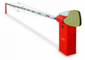راهبند اتوماتیک ( فروش ویژه ، نصب تخصصی و تعمیرات تخصصی