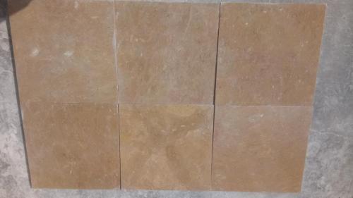 فروش سنگ مرمریت گندمک (کارخانه -اصفهان)