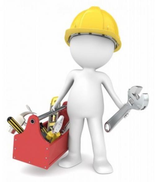 تعمیر لوازم خانگی (آبگرمکن پکیج بخاری کولر یخچال )