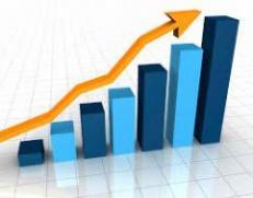 تدریس خصوصی آمار و  احتمالات و ریاضیات