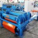 ساخت دستگاه خط شیت دال بر و صاف بر تایل-09121612740