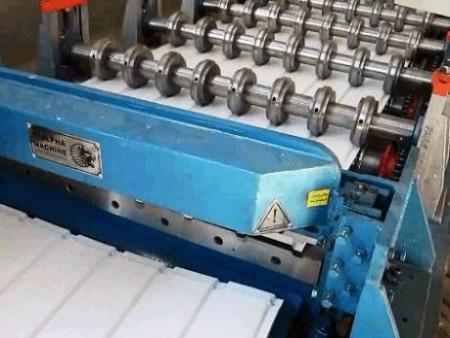 ساخت و تولید دستگاه دامپا طولی 09121612740