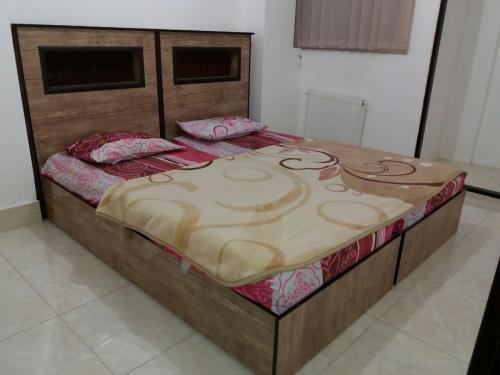 منزل مبله شیراز09172257181