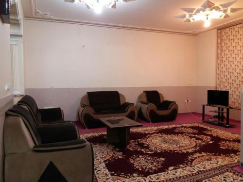 اپارتمان مبله،منزل مبله شیراز،سوئیت مبله شیراز