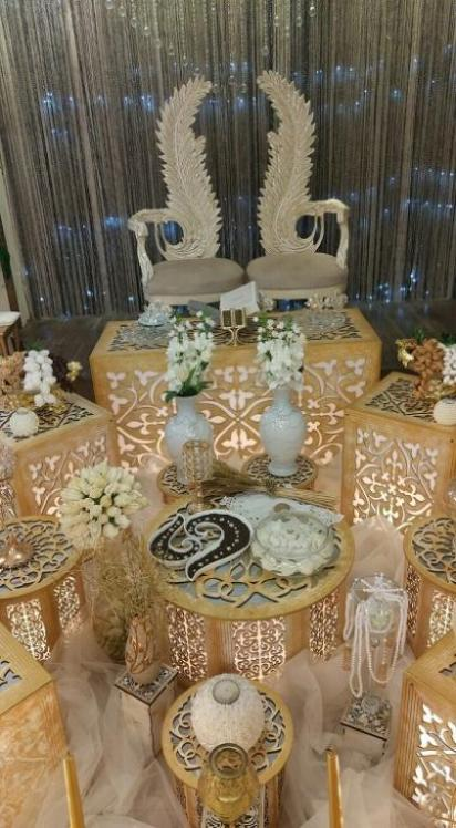 دفتر ازدواج 246 تهران