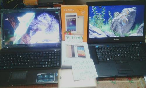 notebook acer model fablet vaio 500 هزا