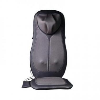 روکش صندلی ماساژور کامفورت Comfort C-2330