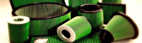 فروش خط تولید فیلتر هوای خودرو با سرمایه اندک