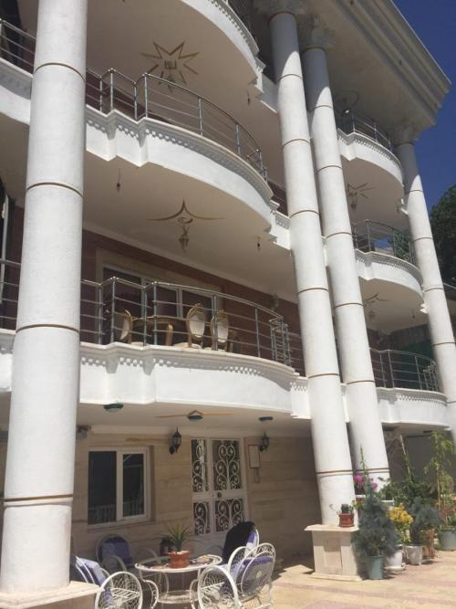 اجاره روزانه ویلا در شمشک و میگون 09213467834