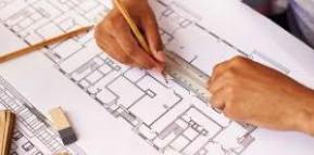 طراحی و اجرای پروژه های ساختمانی