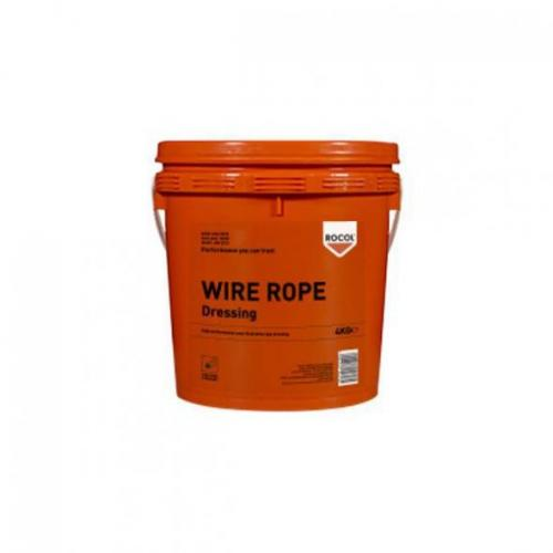 WIRE ROPE Dressing- ROCOL