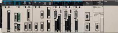 فروش CJ2M-CPU12